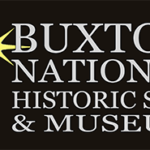 Buxton National Site & Historic Museum