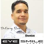 Eye Smile Dental - Family Dentistry