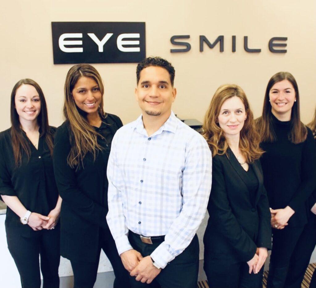 Eye Smile Dental – Family Dentistry